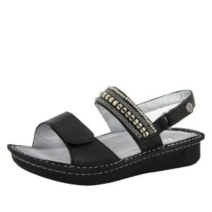 alegria-shoes-verona-coal-chain-gang