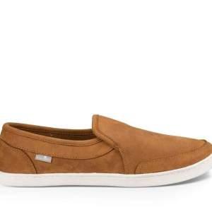sanuk-pair-o-dice-leather-tobacco-brown