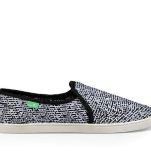 sanuk-pair-o-dice-knit-black