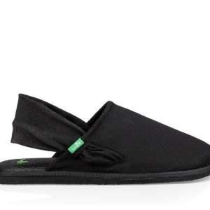 sanuk-yoga-sling-cruz-black