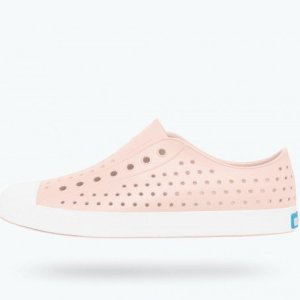 native-jefferson-adult-cold-pink-shell-white