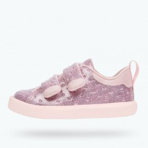 native-monaco-glitter-pink-glitter-cold-pink