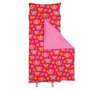 stephen-joseph-butterfly-all-over-print-nap-mat