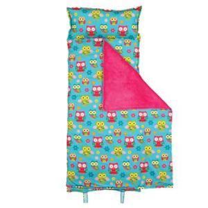 stephen-joseph-owl-all-over-print-nap-mat