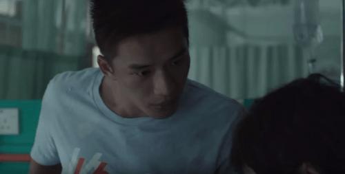 Shuttle Life – The Asian Cinema Critic