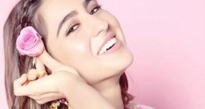 سارہ علی خان کو تنقید کا سامنا
