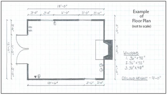 Woodworking Plans Free Printable Furniture Templates PDF Plans