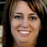 Stephanie Brackett