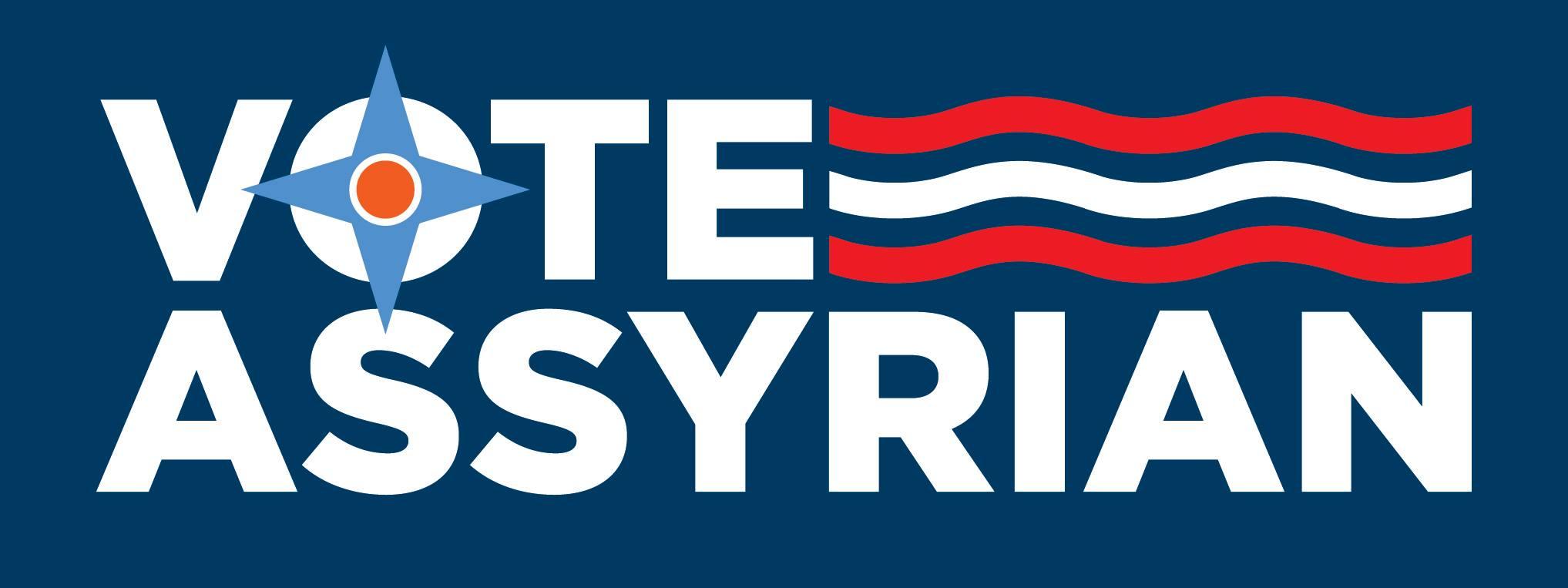 Vote Assyrian