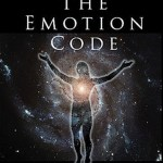 The Body and Emotion Code