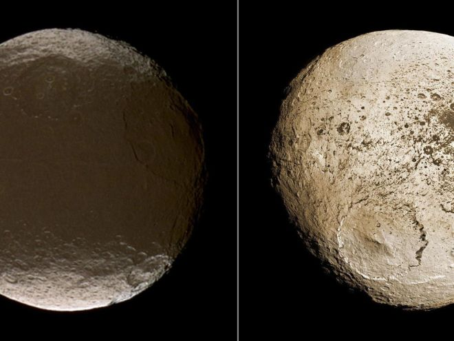 iapetus-color-dichotomy