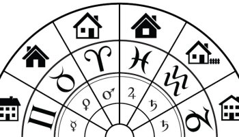 Mitigating Factors in Traditional Astrology