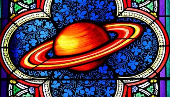 Understanding Your Saturn Return