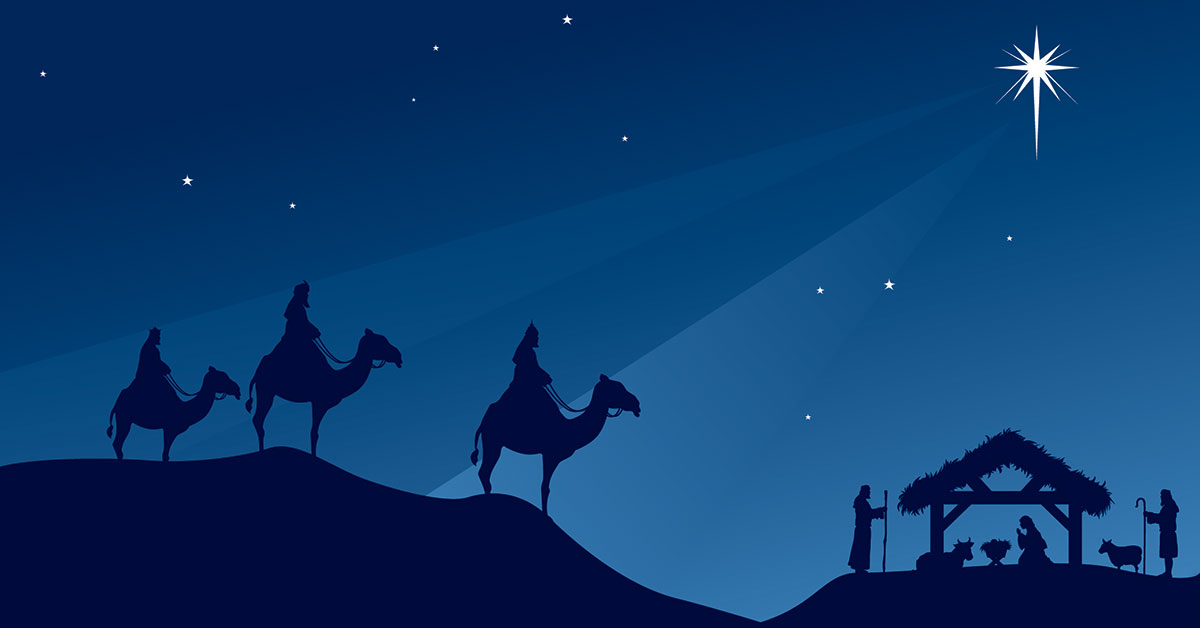 https://i0.wp.com/theastrologypodcast.com/wp-content/uploads/2015/12/star-of-bethlehem-magi-fb.jpg