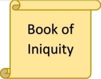 Book of Iniquity