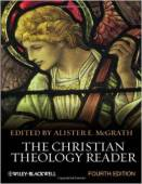 McGrath-The Christian Theology Reader