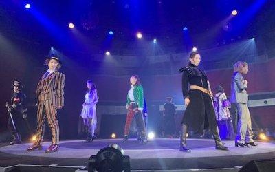 【みんなの口コミ】SKE48版『ハムレット』の感想評判評価