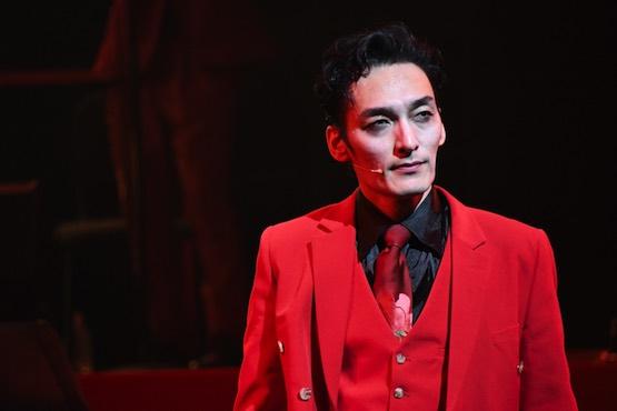【みんなの口コミ】舞台『アルトゥロ・ウイの興隆』の感想評判評価