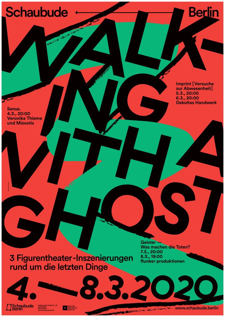 Walking_poster