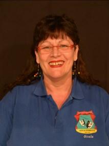 Gisela Leiensetter