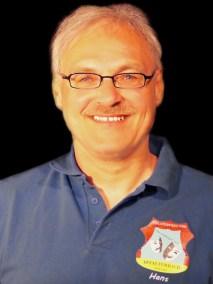 Hans Kerschner