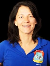 Verena Bradtke
