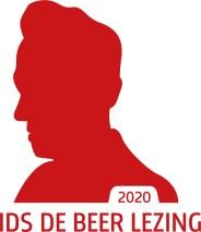 IdsDeBeerLezing_2020