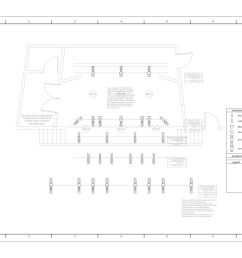 theatre lighting diagram wiring center [ 2200 x 1533 Pixel ]