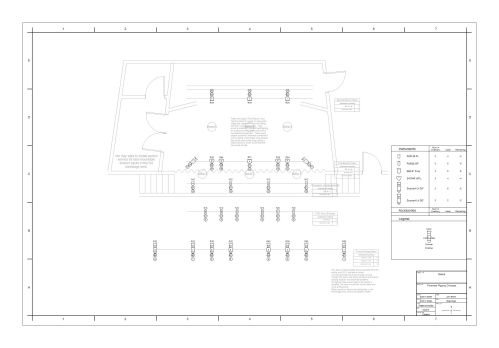 small resolution of theatre lighting diagram wiring center