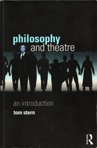 Stern, Philosophy and Theatre Titelbild.jpg