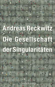 Reckwitz