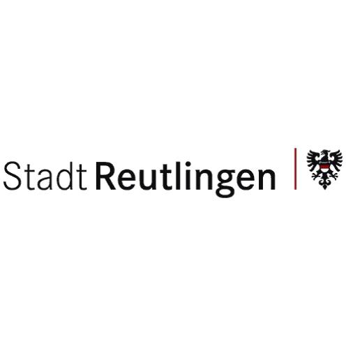 Logo-Stadt-Reutlingen