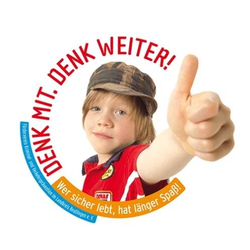 Logo-Denk-mit-denk-weiter