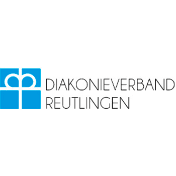 Logo-Diakonieverband-Reutlingen