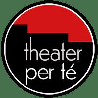 Het logo van Theater Per té