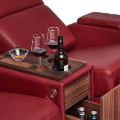 Theater Chair Accessories Covers For Dining Room Sale Seating Custom Home Cinema And Media