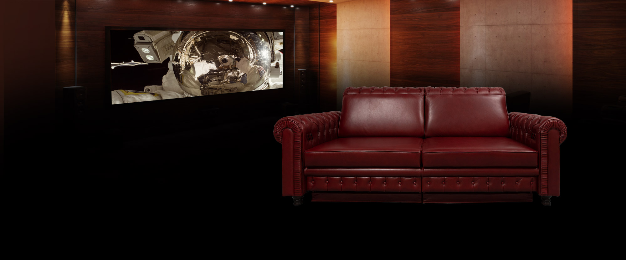 Media Room Chairs Theater Seating Home Cinema Chairs Media Room Furniture Moovia