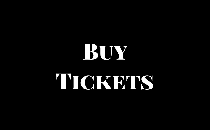 Buy Theater and event Tickets