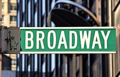 When is Broadway Reopening