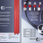 2011 Praxis Doktor Deibel