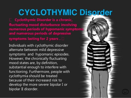 mood-disorder-report-2013-43-638