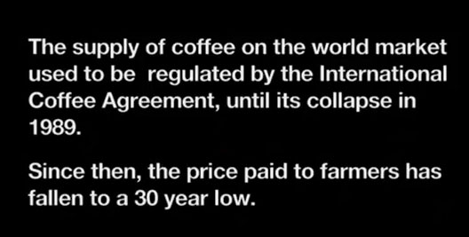Screen-shot-from-Black-Gold-Movie-about-regulation-collapse