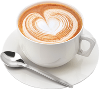coffee-cup-with-heart-in-foam