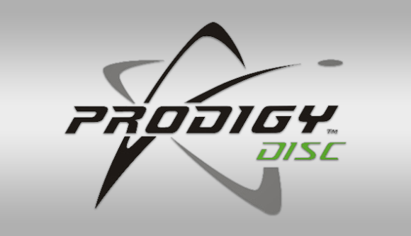 FeaturedImage_ProdigyDisc-580x333