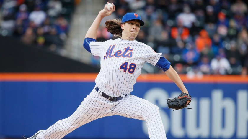 jacob-degrom-mets-baby-family-emergency[1]
