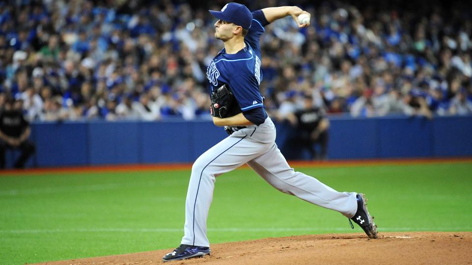 jake-odorizzi-tampa-bay-rays-fantasy-baseball-pitcher-scouting1