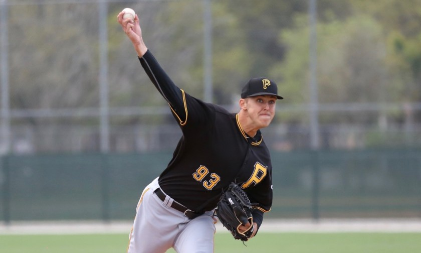jameson-taillon-32116-1-1000x6001