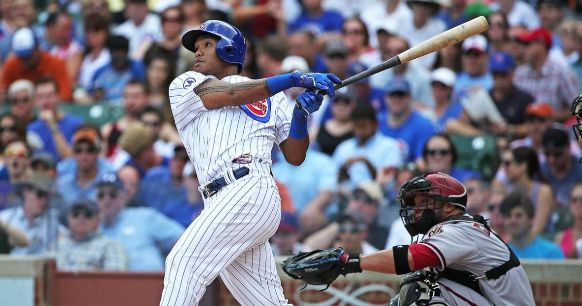 rs-addison-russell-01-c6407bb5-76c5-432e-b781-eec4c94d235f1