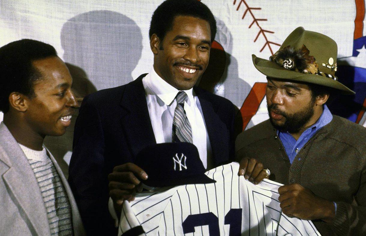 1981-0115-Willie-Randolph-Dave-Winfield-Reggie-Jackson-01340175[1].jpg
