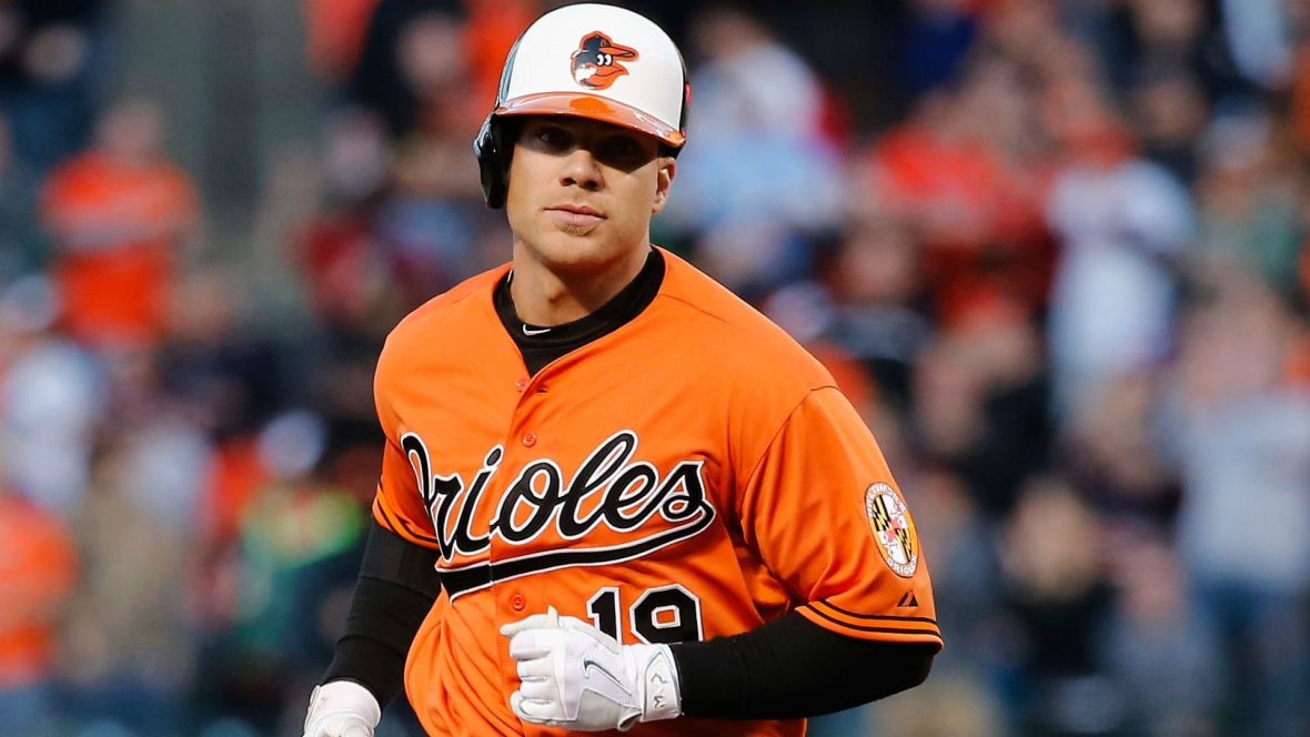 chris-davis-041315-getty-ftr_xysiaridbscv1lfss2idzeiap